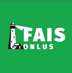 Copia di fais_onlus