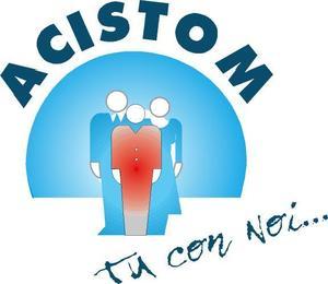 ACISTOM