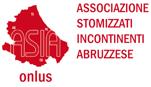 logo_ASIA
