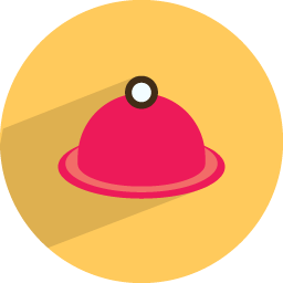 dish2-icon