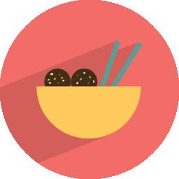 sweet-icon