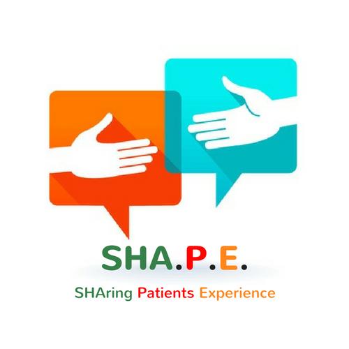 shape_3