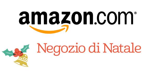 Regali Di Natale Onlus.Fai I Tuoi Regali Di Natale Su Amazon E Supporti I Progetti Fais